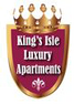King's Isle Luxury Apartments